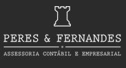 PERES & FERNANDES ASSESSORIA CONTÁBIL E EMPRESARIAL