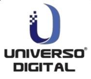 UNIVERSO DIGITAL
