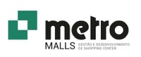 METROMALLS