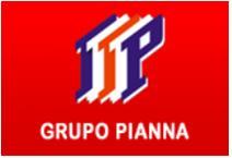 GRUPO PIANNA - ABW