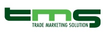TMS - TRADE MARKETING