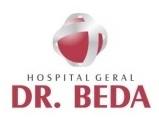 HOSPITAL DR. BEDA