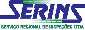 SERINS - SERVIÇO REGIONAL DE INSPEÇÕES