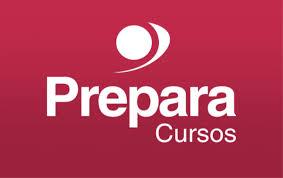 PREPARA CURSOS