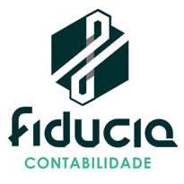 FIDUCIA CONTABILIDADE